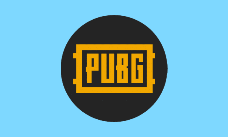 Download dan Cara Pasang Config PUBG Mobile