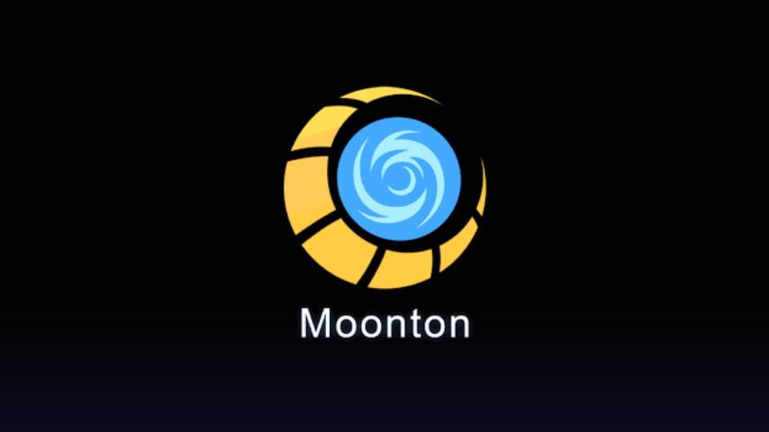 Cara Daftar Ganti Unbind Akun Moonton