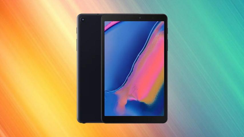 Tablet Harga 1 Jutaan Terbaik