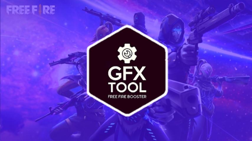 Gfx tool ff