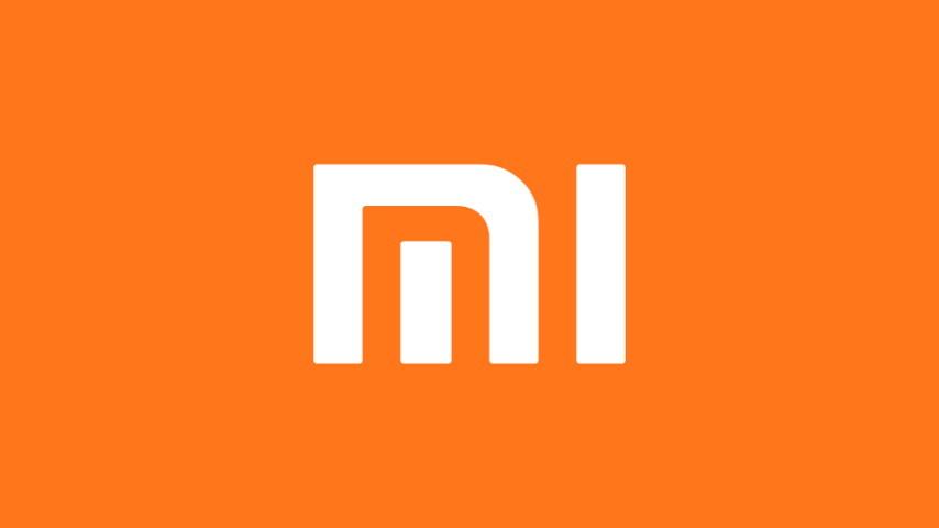 Cara Cek IMEI HP Xiaomi Terdaftar atau Tidak