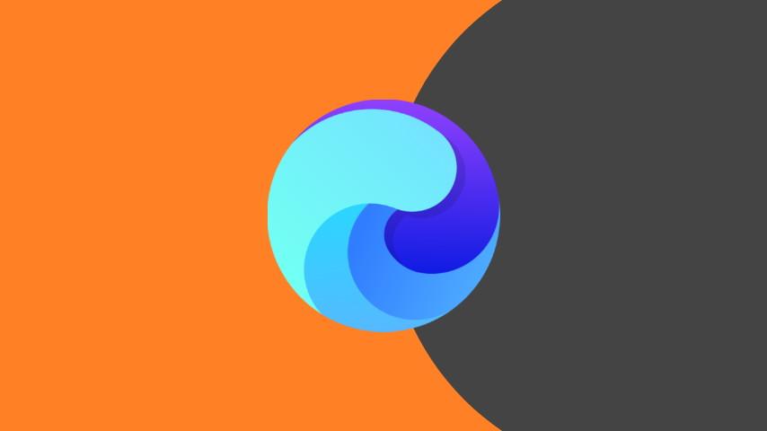 Cara Mengganti Default Browser Xiaomi