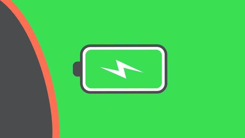 √ 8 Cara Menghemat Baterai HP Xiaomi Tanpa Aplikasi 2021 ...