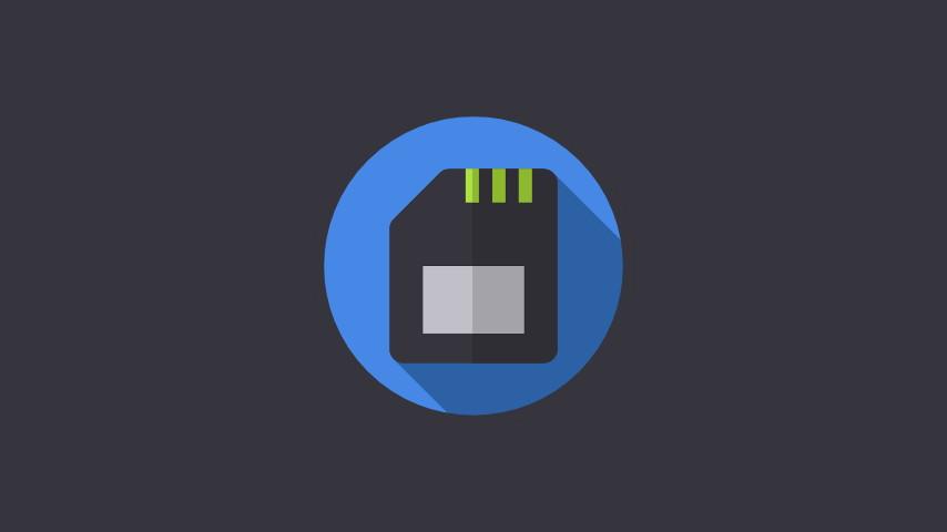 Cara Membersihkan Memori Internal HP Xiaomi Penuh