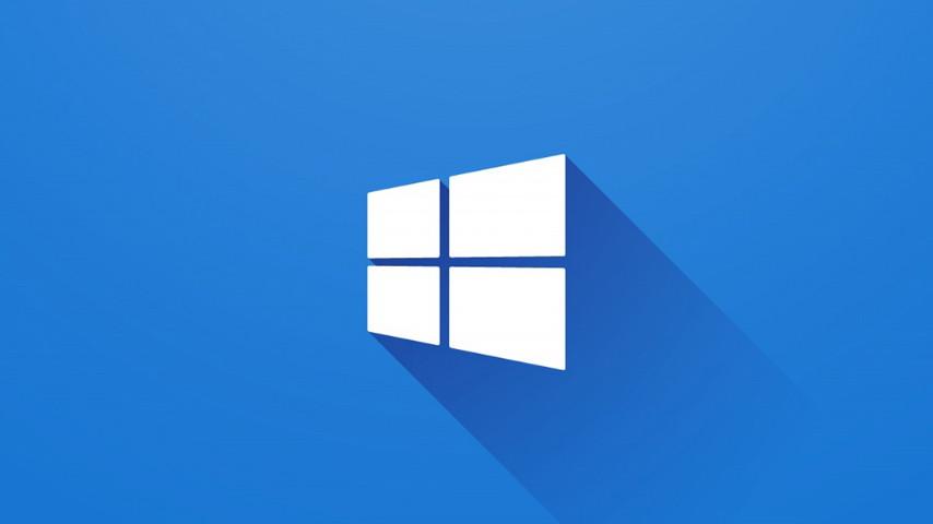 Cara Mengaktifkan Mode Sleep di Windows 10
