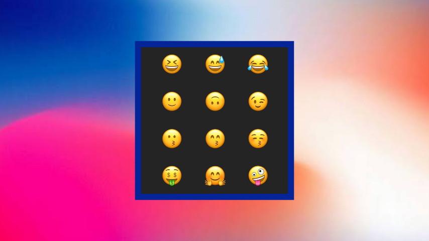 Cara Ubah Emoji Xiaomi Jadi iPhone