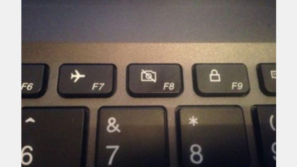 kamera laptop tidak berfungsi saat zoom
