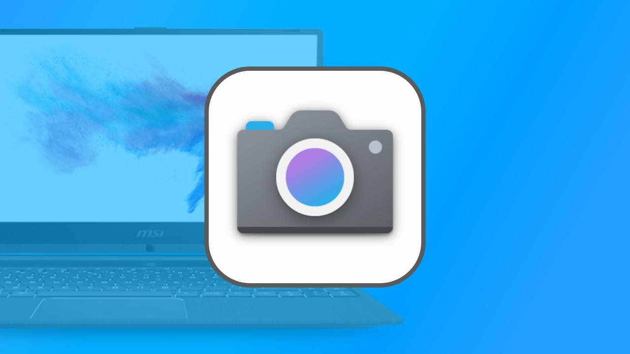 Cara Mengatasi Kamera Laptop Tidak Berfungsi