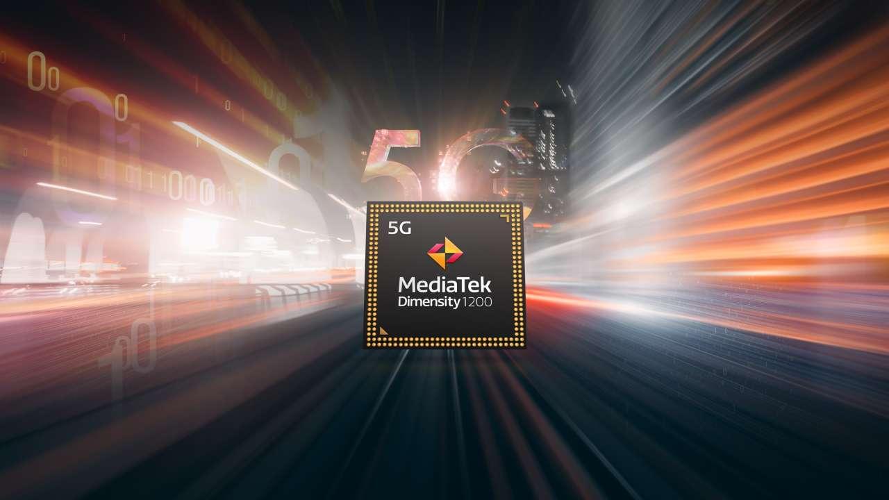 Ranking Urutan Chipset MediaTek